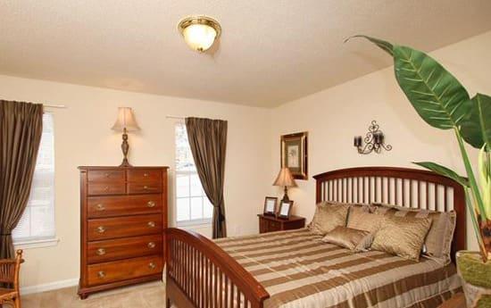 Magnolia Village Apartments Lawrenceville Ga Reviews