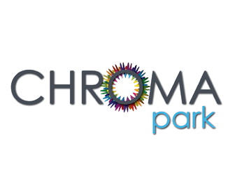 Chroma Park