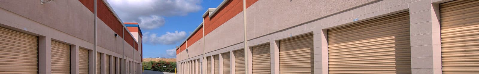 Get storage now at Carlsbad Self Storage in Carlsbad, CA
