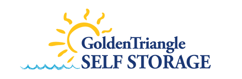 Get storage now at Golden Triangle Self Storage in San Diego, CA