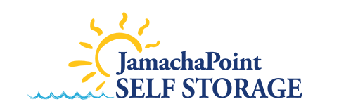 Get storage now at Jamacha Point Self Storage in Spring Valley, CA