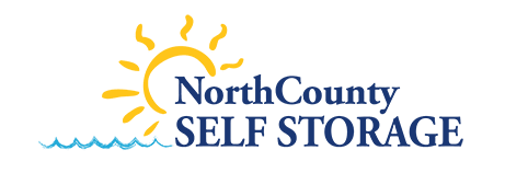 Get storage now at North County Self Storage in Escondido, CA