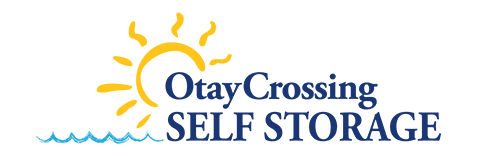 Get storage now at Otay Crossing Self Storage in San Diego, CA