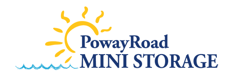 Get storage now at Poway Road Mini Storage in Poway, CA
