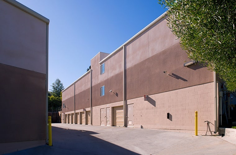 Come see us at Smart Self Storage of Solana Beach in Solana Beach, CA; you'll love our customer service and great prices!