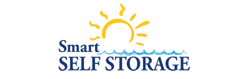 Get Storage Now At Smart Self Of Solana Beach In Ca