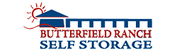 Butterfield Ranch Self Storage