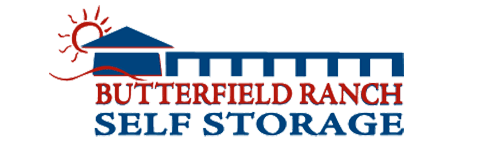 Get storage now at Butterfield Ranch Self Storage in Temecula, CA