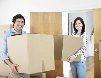 Learn about household and personal storage at Stor-Eze