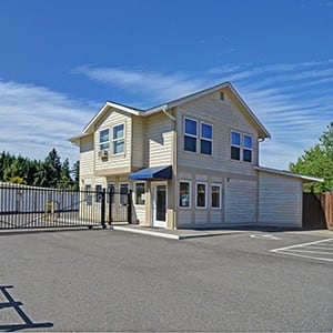Featured Property - Puyallup - South Hill