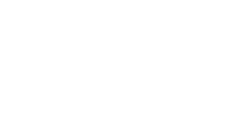 Hendersen-Webb, Inc.