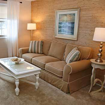 View our Holiday Gate Apartments located in Dundalk, MD