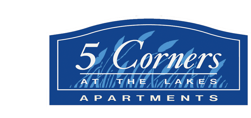 5 Corners Apartments