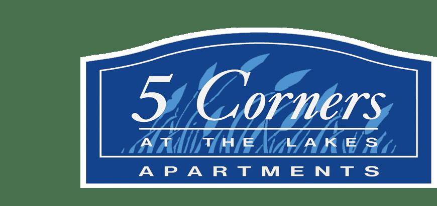 5 Corners Apartments