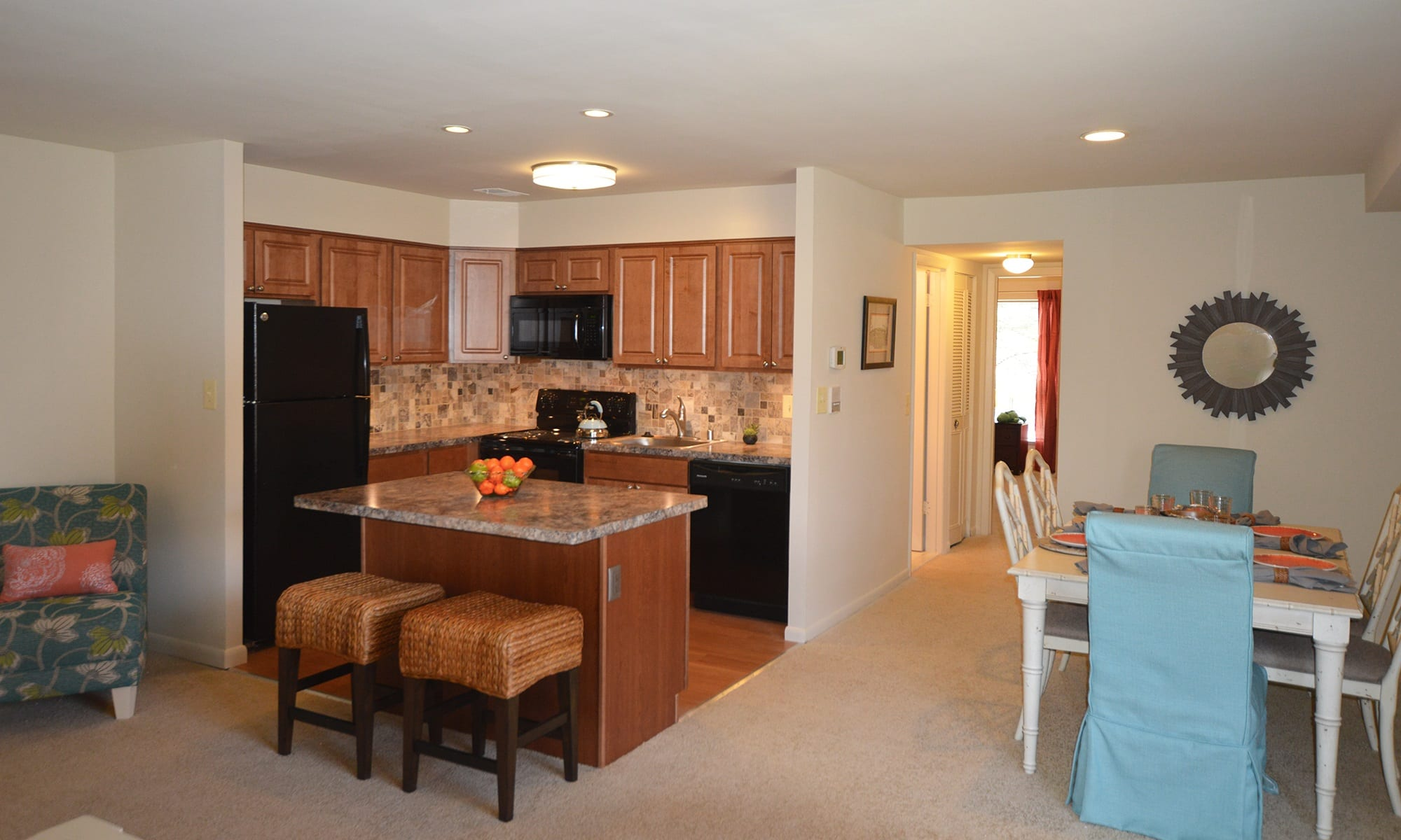 Apartments in Cockeysville, MD