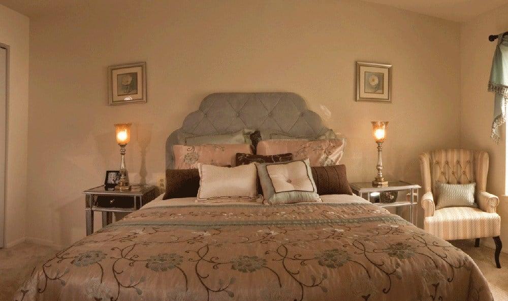 Apartments In Essex Md Designer Bedrooms