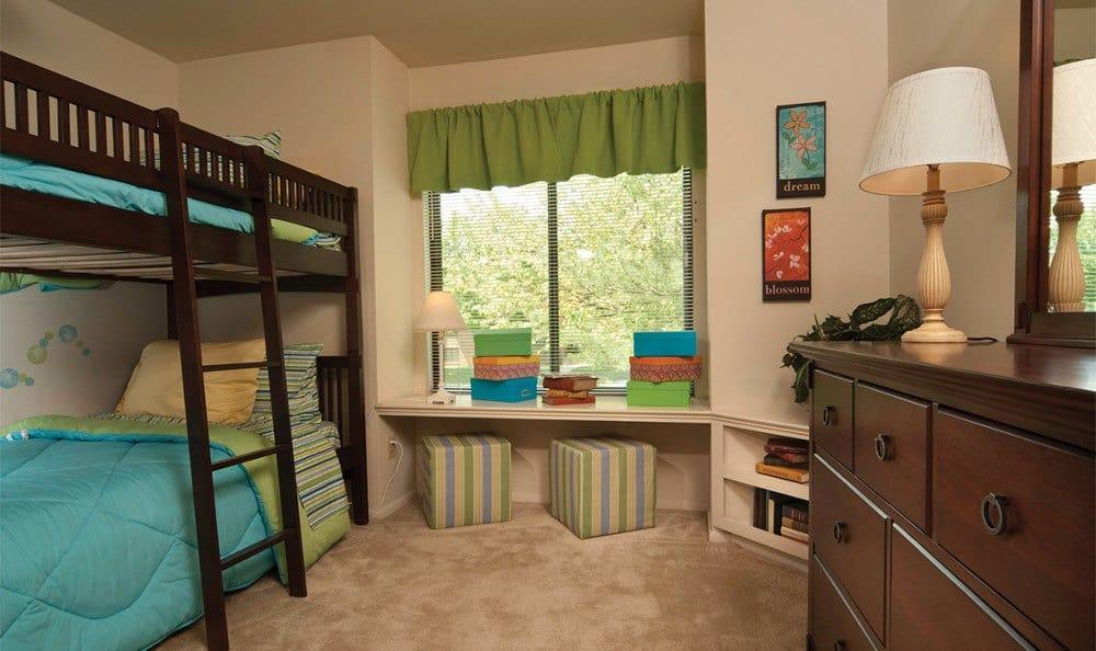 Apartments In Essex Md Kids Bedroom