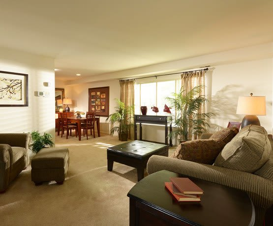 All of the Glen Burnie amenities are available at our apartments