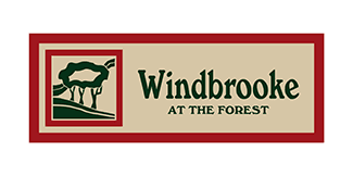 Windbrooke Apartments