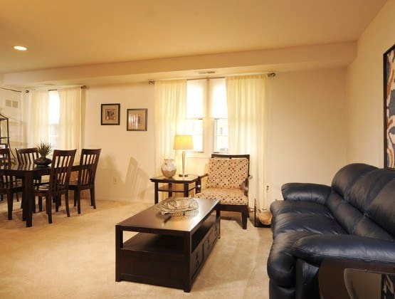 kensington gate apartments amenities apartment with air conditioning