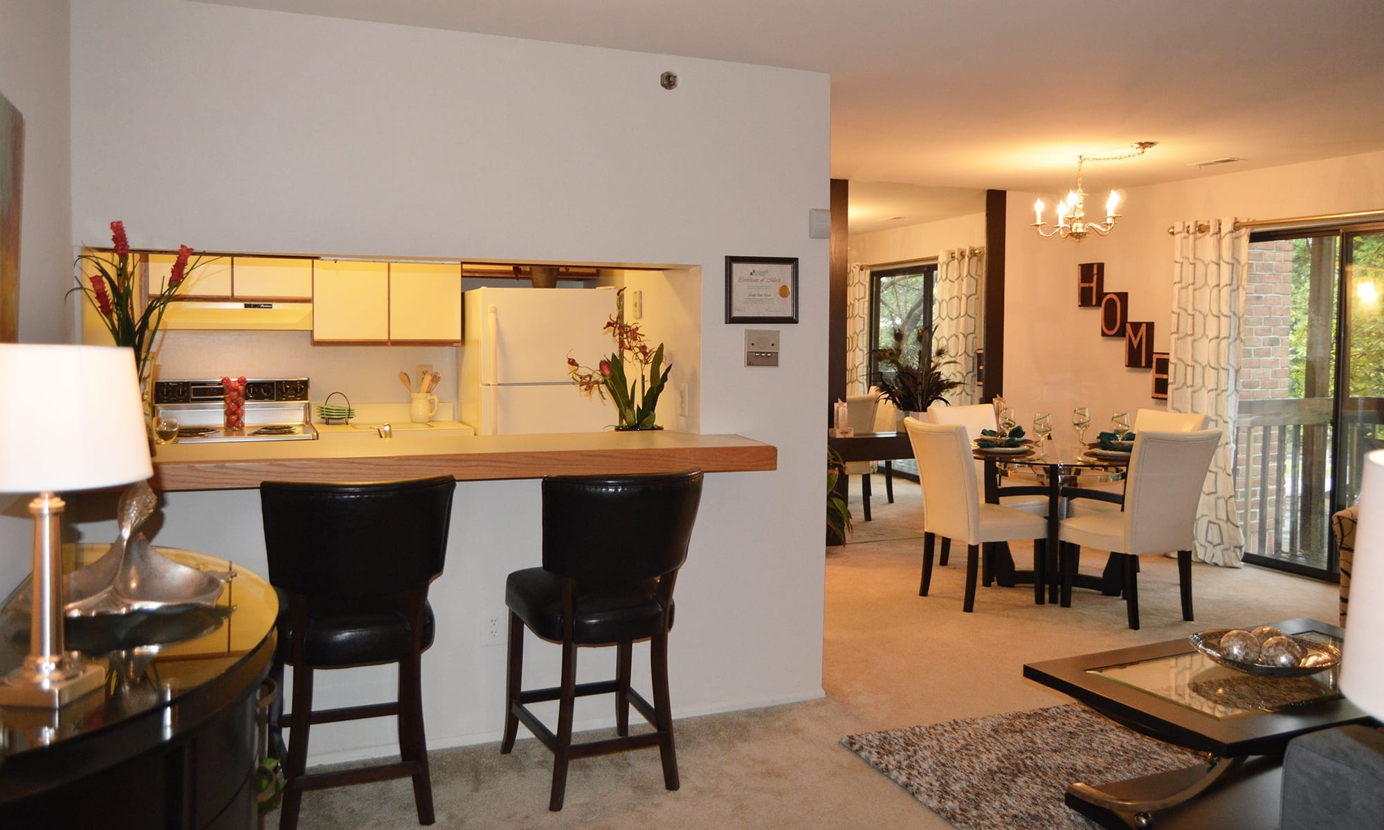 Apartments for rent in Catonsville, MD