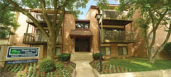Apartments for rent in Catonsville offer everything you want