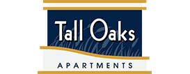 Tall Oaks Apartments