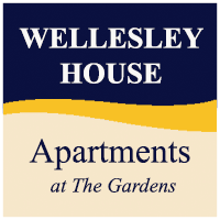 Wellesley House Apartments