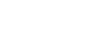 The Enclave at Chandler Senior Living
