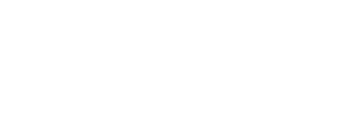 The Enclave at Gilbert Senior Living