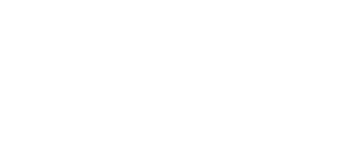 The Homestead at Hickory View Retirement Community