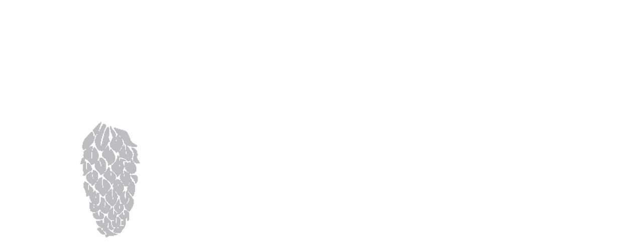 Pine Ridge Villas of Shelby Senior Living