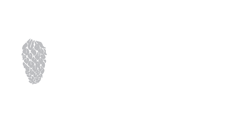 Pine Ridge of Plumbrook Retirement Community