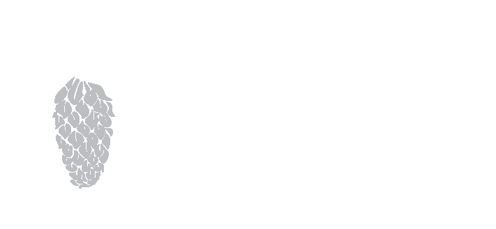 Pine Ridge of Hayes Senior Living