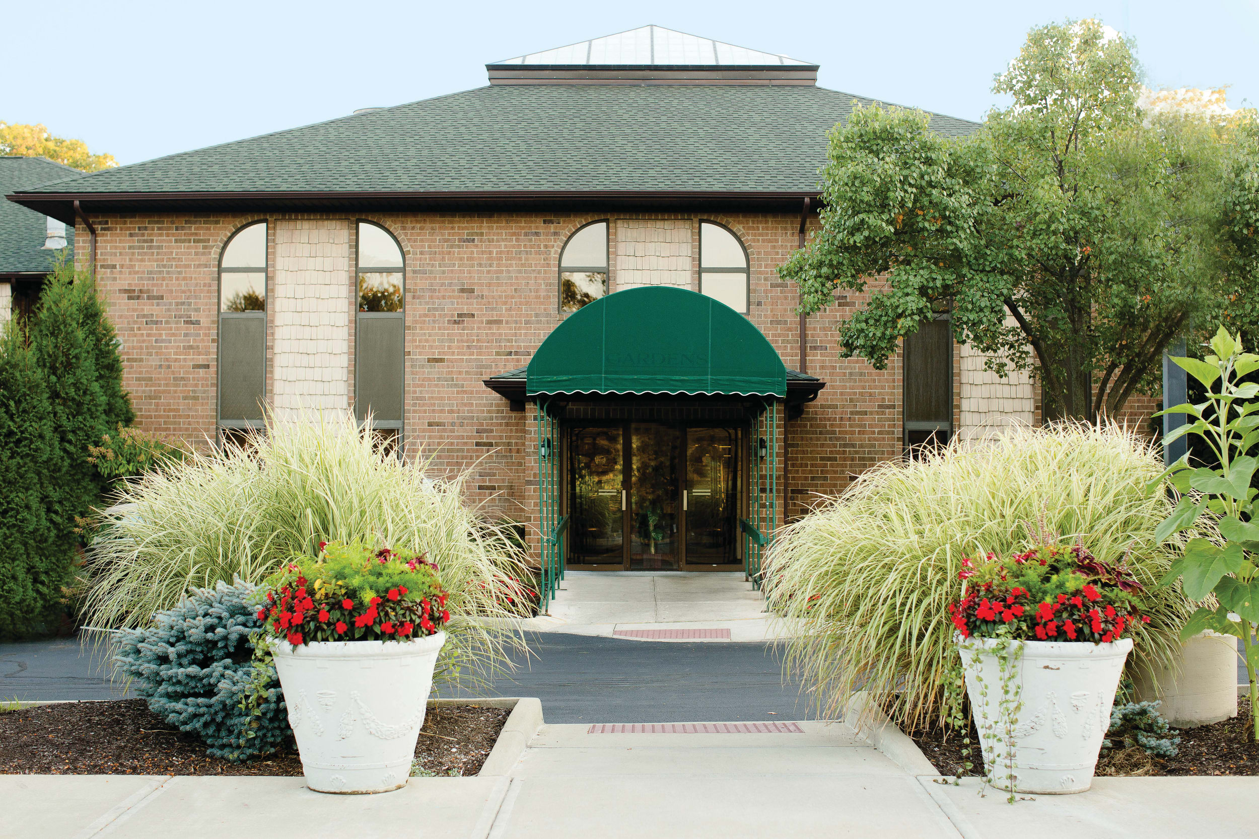 Learn about Gardens at Westlake Senior Living in Westlake, OH