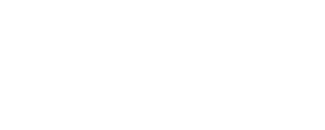 Westview at Ellisville Assisted Living & Memory Care