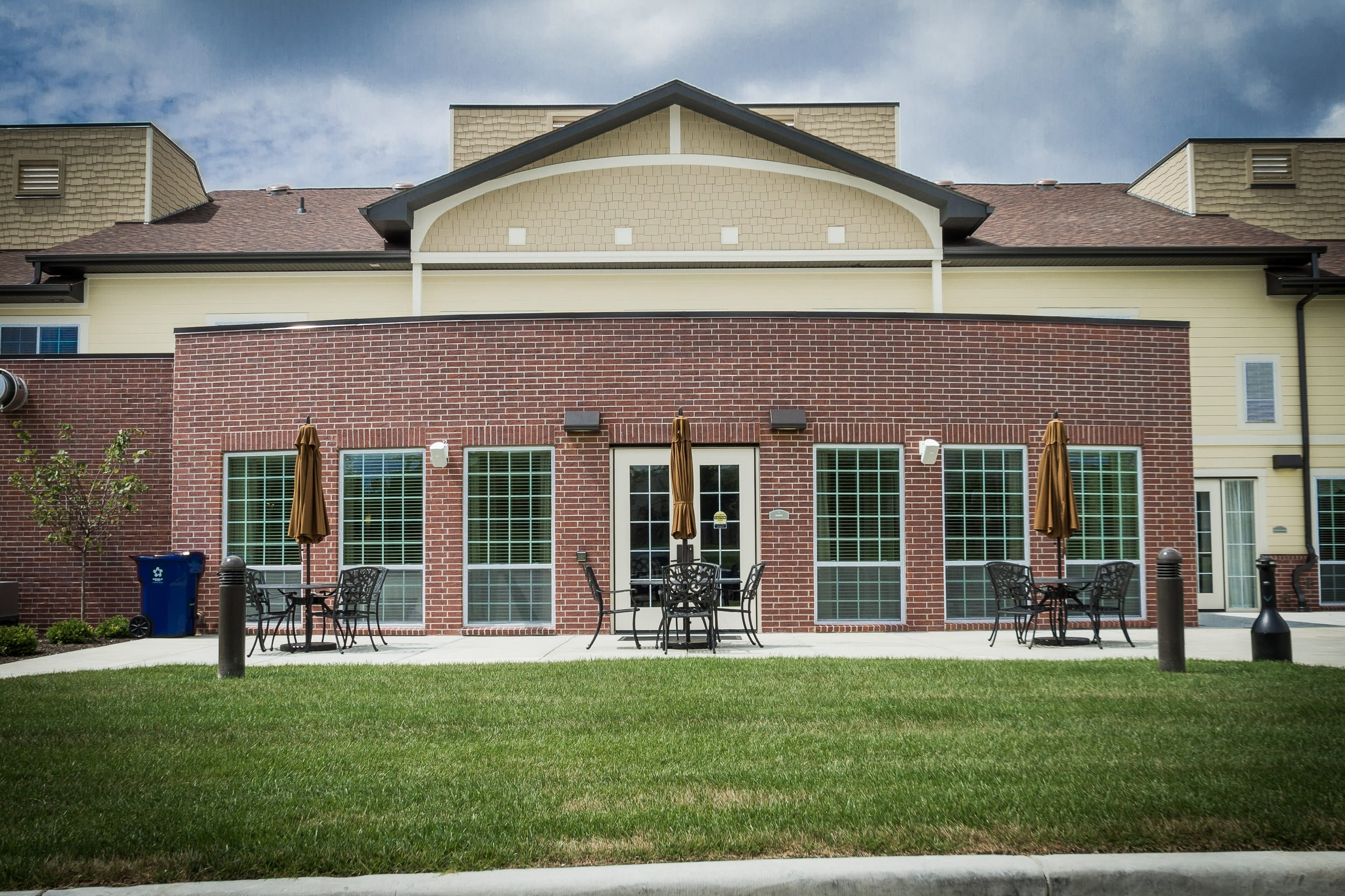 Careers at Meadow Brook Senior Living in Fishers, IN