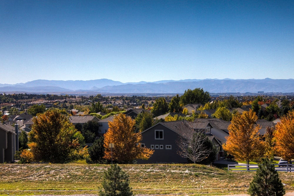 Mountain Views at Peakview Assisted Living