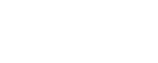 Gardens at Ocotillo Senior Living