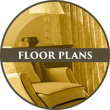 View our available floor plans at Avon Health & Rehabilitation Center