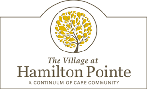 The Village at Hamilton Pointe