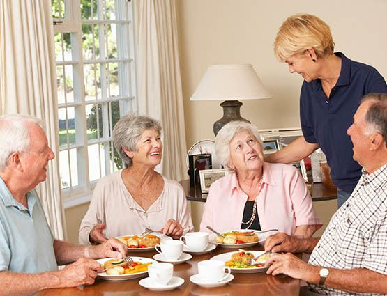 Assisted living options at TLC Management in {location_city}}, IN