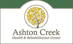 Ashton Creek Health & Rehabilitation Center