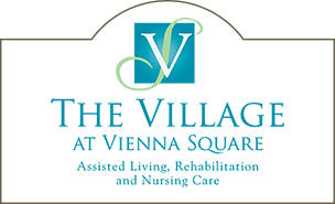 The Village at Vienna Square