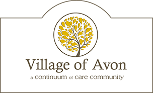 Avon Health & Rehabilitation Center