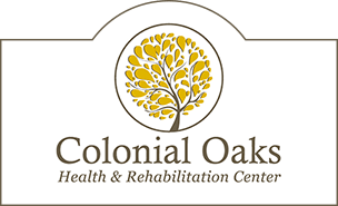 Colonial Oaks Health & Rehabilitation Center