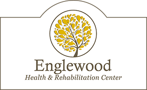 Englewood Health & Rehabilitation Center