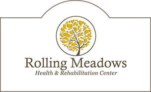Rolling Meadows Health & Rehabilitation Center