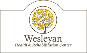 Wesleyan Health & Rehabilitation Center