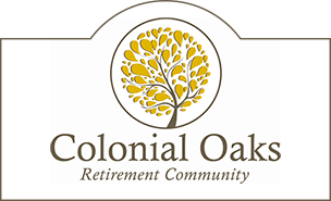 Colonial Oaks Retirement Community